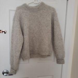 Serment Aritzia Sweater